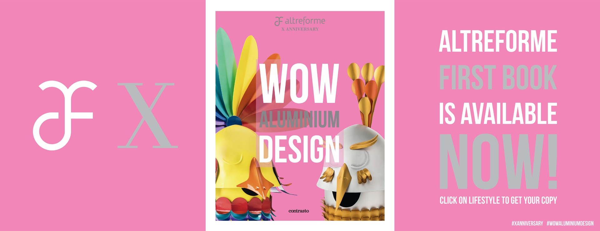 WOW ALUMINIUM DESIGN